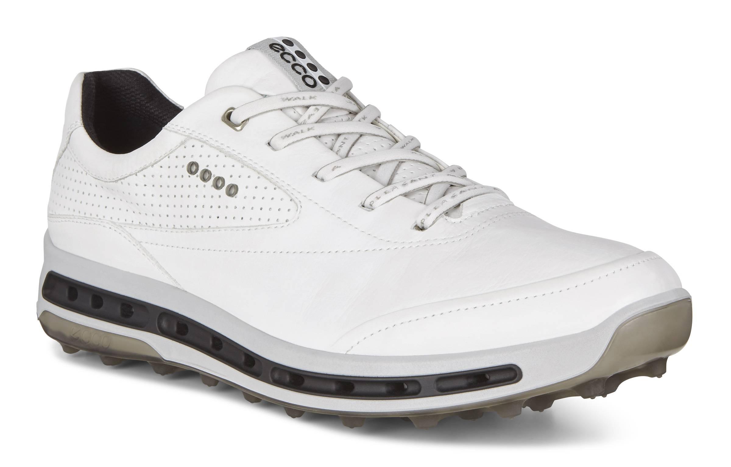 Ecco_Golf_Cool_Pro_