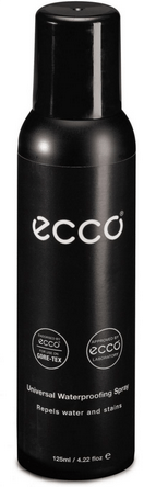 9033101_Ecco_REPEL_waterproofing_spray_png