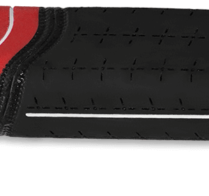 GP140CCSB_Golf_Pride_Tour_SNSR_putterin_grippi_png