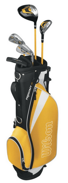 Wilson_ProStaff_HDX_junior_set_2_RH