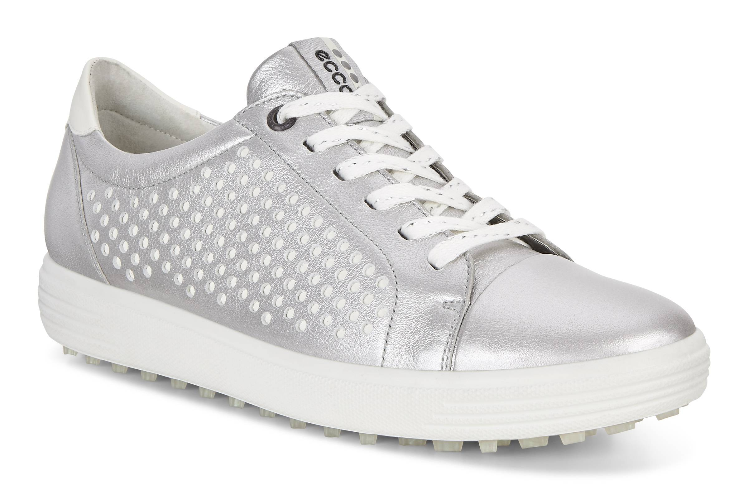 Ecco_Golf_Casual_Hybrid