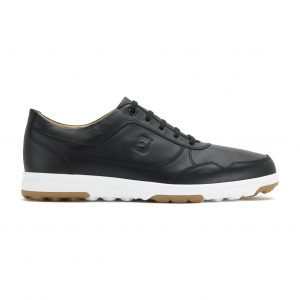 FootJoy_Golf_Casual