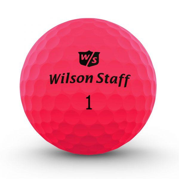Wilson_Staff_DX2_Optix_Pinkki_