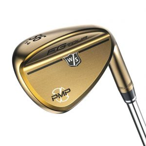 W_S_FG_Tour_PMP_Oil_Can_miesten_wedge