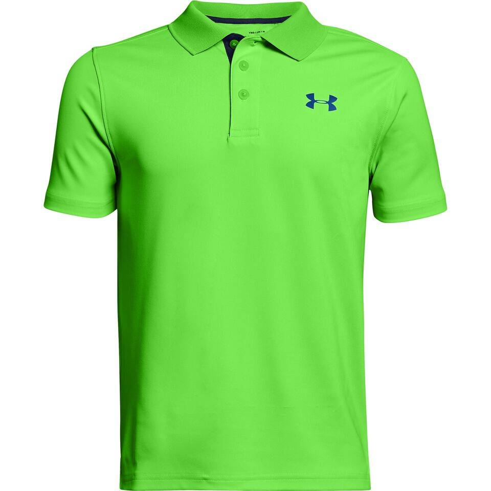 Under_Armour_poikien_pikee
