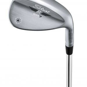 Titleist_Vokey_SM7_Tour_Chrome_miesten_wedge