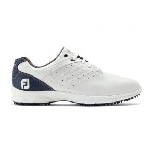FootJoy_ARC_SL