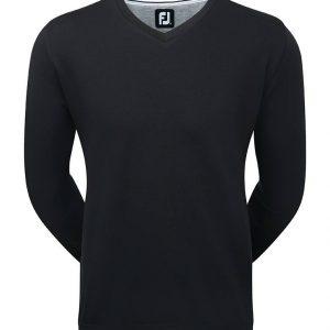FootJoy_pitkahihainen_paita