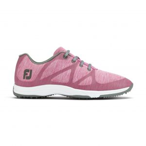 FootJoy_leisure_naisten_kengat