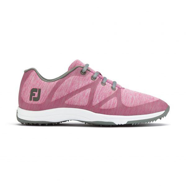 FootJoy_leisure_naisten_kengat