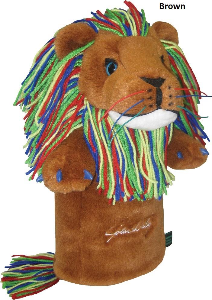 John_Dale_leijonamailahuppu