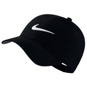 Nike_Legacy_91_lippis