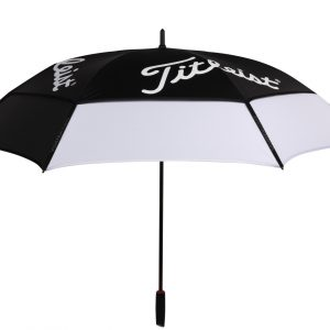 Titleist_Tour_Double_Canopy_Sateenvarjo