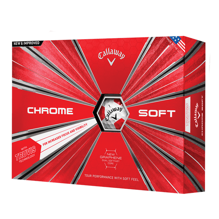 Callaway_Chrome_Soft_Truvis_red_white_2017
