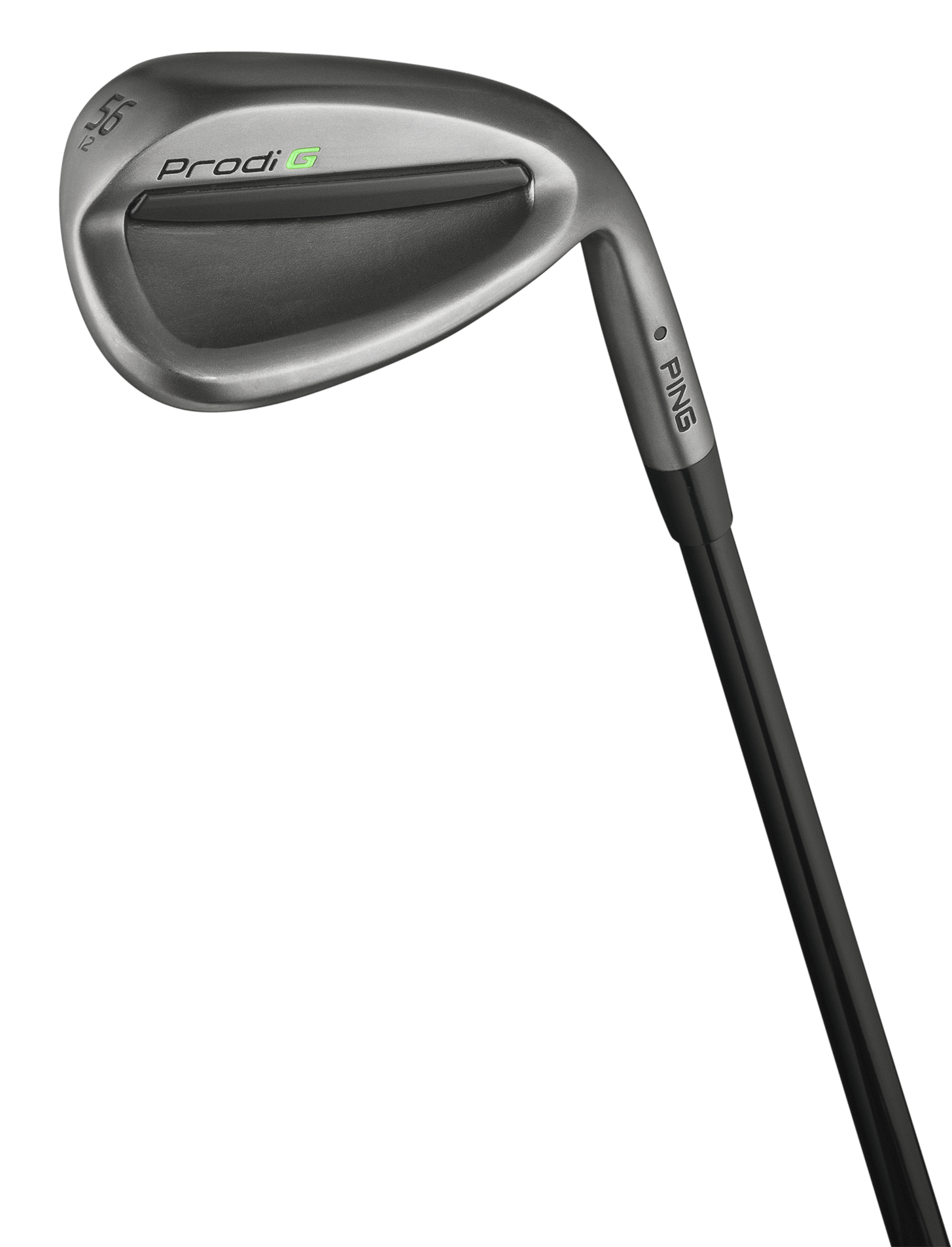 Ping_Prodi_G_JR_wedge_56