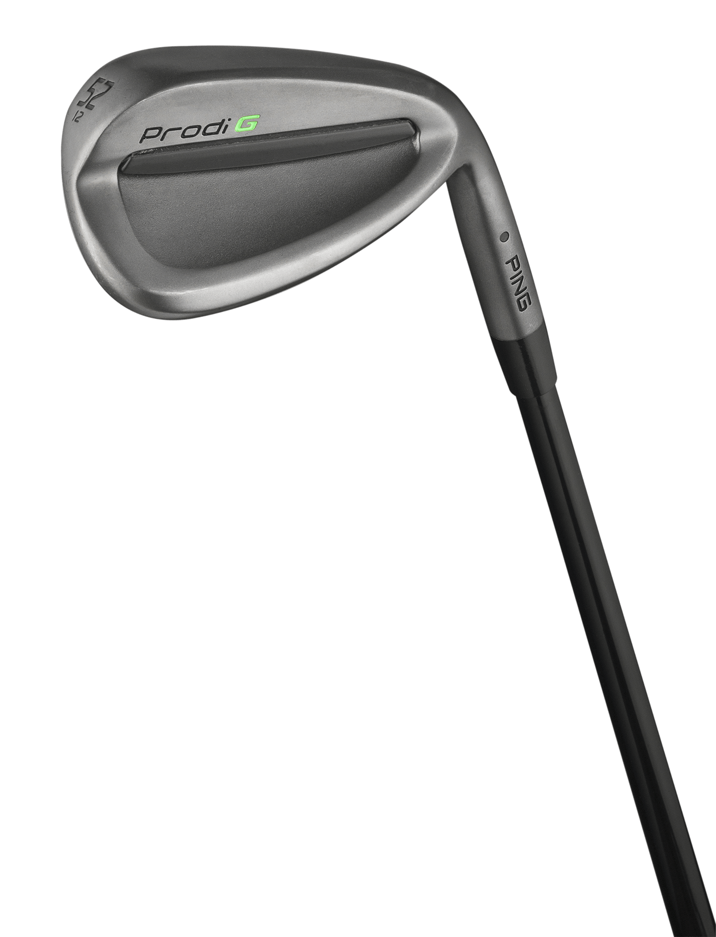 Ping_Prodi_G_JR_wedge_52