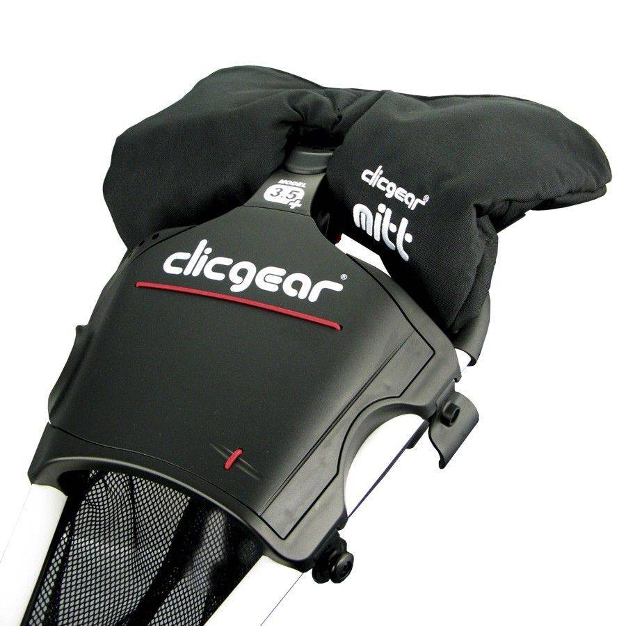 Clicgear_Cart_Winter_Mitts
