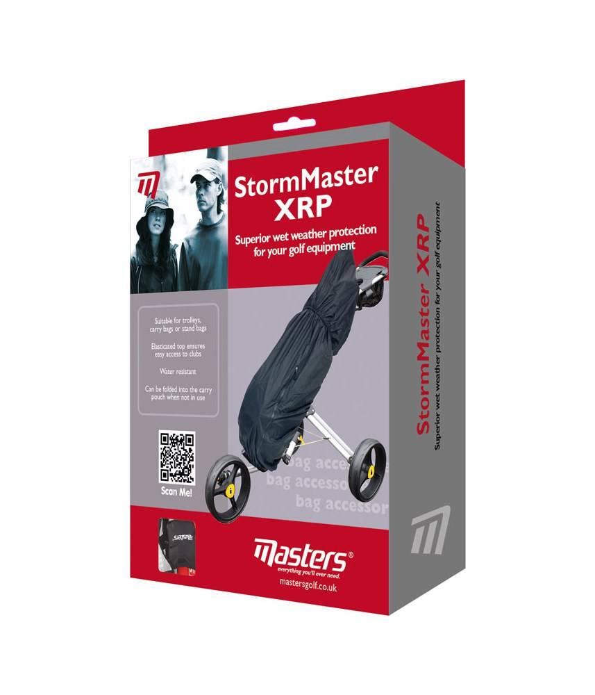 Masters_StormMaster_XPR_bagin_sadesuoja