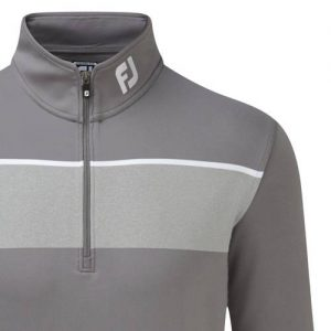 FootJoy_Jersey_Chest_Stripe_Chill_Out_Pullover_