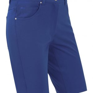 FootJoy_Golfleisure_Stretch_Shortsit