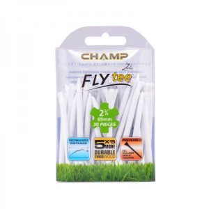 Champ_Flytee_white_2_3_4_