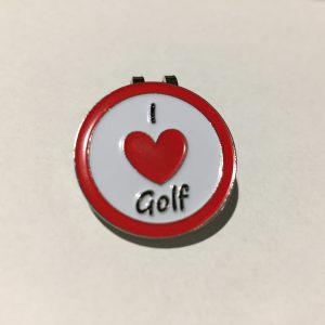 I_LOVE_GOLF_merkkausnasta