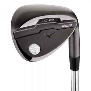 Mizuno_S18_wedge_black_DEMO