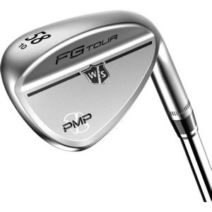 W_S_FG_Tour_PMP_Tour_frosted_miesten_wedge