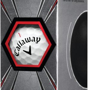 Callaway_Chrome_Soft_X_18_Tuubi