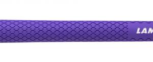 Lamkin_R_E_L_ACE_violetti_naisten_grippi