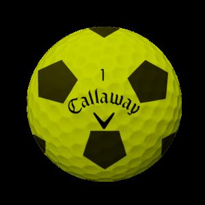 Callaway_Chrome_Soft_Truvis_kelta_musta_tuubi