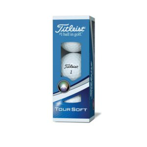 Titleist_Tour_Soft_tuubi