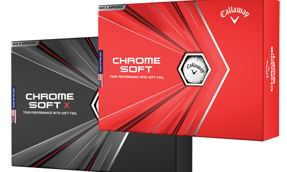 Callaway_Chrome_Soft_1_2_VARILOGO_alk__737_80__