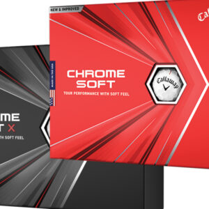 Callaway_Chrome_Soft_3_5_VARILOGO_alk__762_60__
