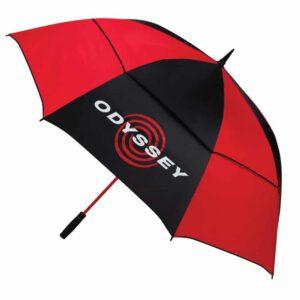 Odyssey_68__sateenvarjo