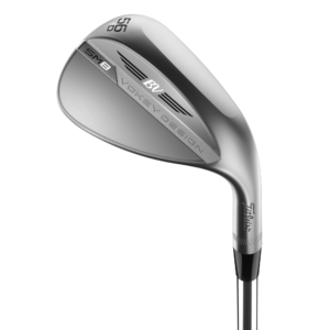 Titleist_SM8_Vokey_Tour_Chrome_