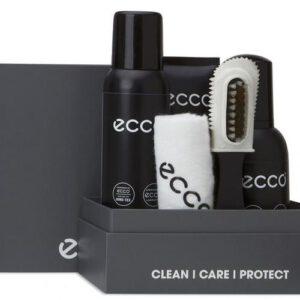 Ecco_Shoe_care_Kit