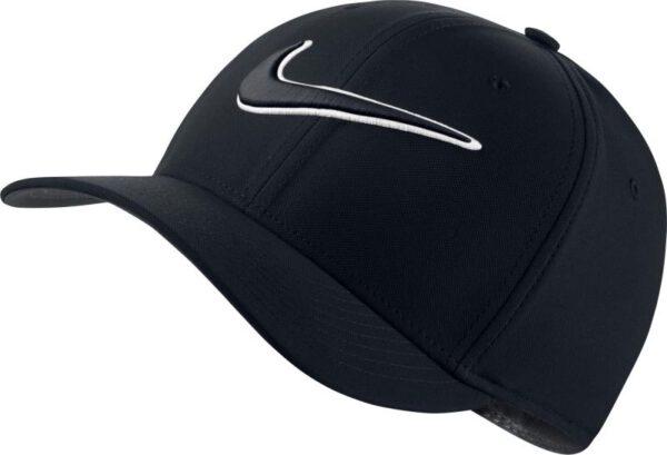 Nike_Core_Cap