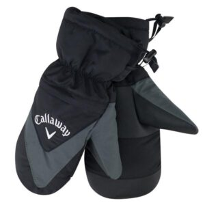 Callaway_Winter_Mitts