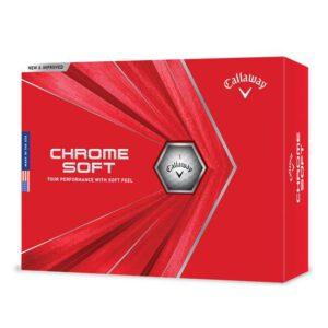 Callaway_Chrome_Soft_20_tusina