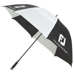 Footjoy_sateenvarjo