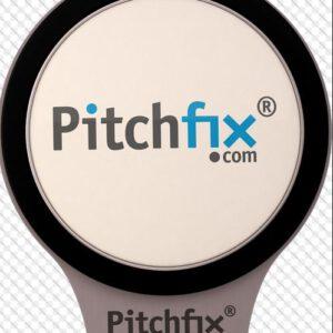 Pitchfix_Hatclip