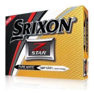 Srixon_Z_Star_KUVALLA_TAI_TEKSTILLA