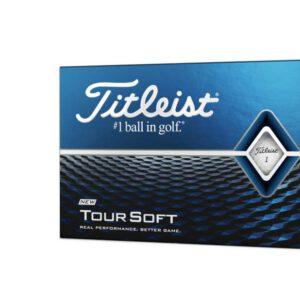 Titleist_Tour_Soft_TUSINA