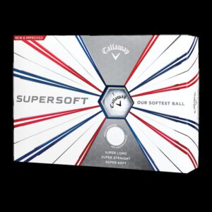Callaway_SuperSoft_tusina