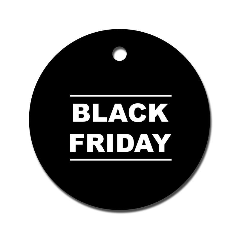 102_Black_Friday_png