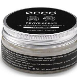 Ecco_Revive_cream