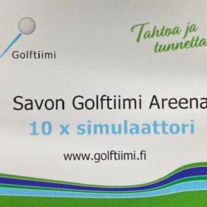Simulaattorikortti_10_h__MG_GP