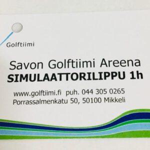 Simulaattori_1_h_MG_GP