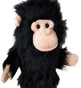 Daphne_s_mailahuppu_Simpanssi